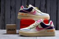 Кроссовки женские 20031, Nike Air Max 2020, бежевые