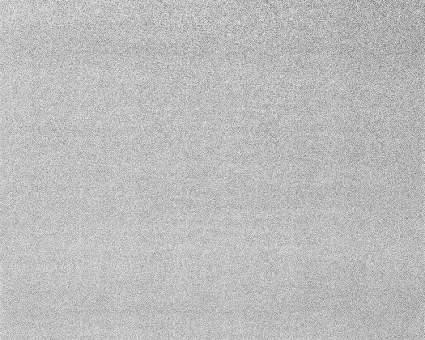 Флизениновые обои под покраску ВЕРСАЛЬ 300-60 винил белые опт