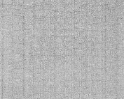 Флизениновые обои под покраску ВЕРСАЛЬ 301-60 винил белые опт