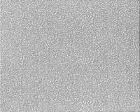 Флизениновые обои под покраску ВЕРСАЛЬ 304-60 винил белые опт