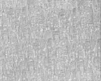 Флизениновые обои под покраску ВЕРСАЛЬ 305-60 винил белые опт