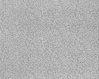 Флизениновые обои под покраску ВЕРСАЛЬ 307-70 винил белые опт
