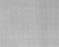 Флизениновые обои под покраску ВЕРСАЛЬ 310-60 винил белые опт