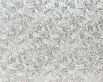 Флизениновые обои ВЕРСАЛЬ 322-60 винил белые опт