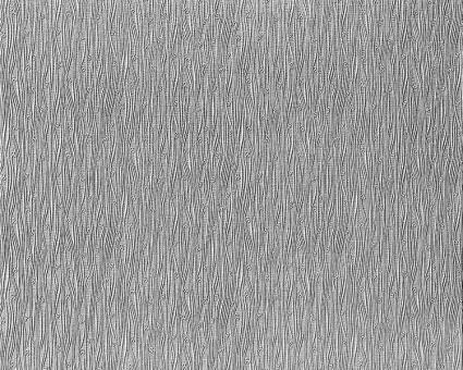 Флизениновые обои под покраску ВЕРСАЛЬ 339-60 винил белые опт