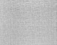 Флизениновые обои под покраску ВЕРСАЛЬ 350-60 винил белые опт