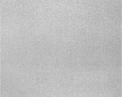 Флизениновые обои под покраску ВЕРСАЛЬ 357-60 винил белые опт