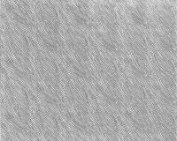 Флизениновые обои под покраску ВЕРСАЛЬ 359-70 винил белые опт