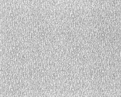 Флизениновые обои под покраску ВЕРСАЛЬ 362-70 винил белые опт
