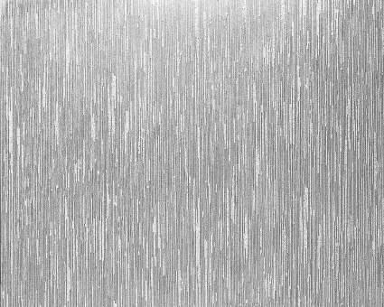 Флизениновые обои под покраску ВЕРСАЛЬ 373-60 винил белые опт