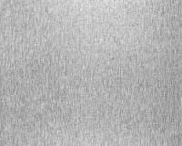 Флизениновые обои под покраску ВЕРСАЛЬ 374-60 винил белые опт