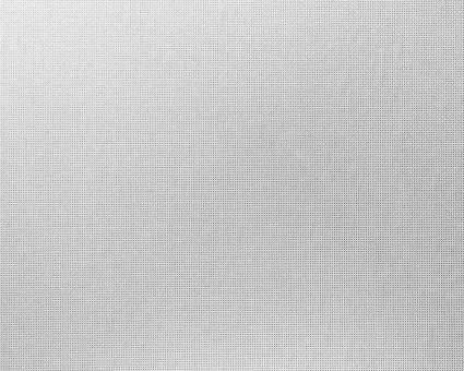 Флизениновые обои под покраску ВЕРСАЛЬ 375-60 винил белые опт