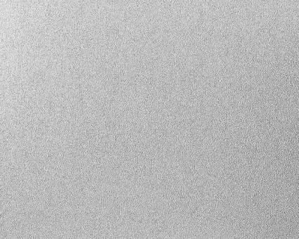 Флизениновые обои под покраску ВЕРСАЛЬ 377-60 винил белые опт