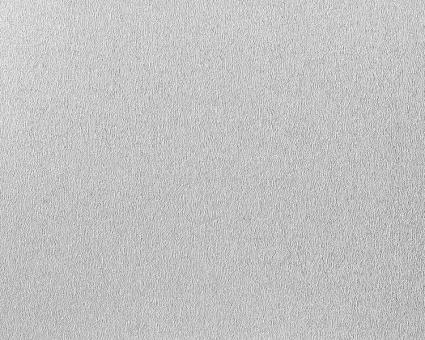 Флизениновые обои под покраску ВЕРСАЛЬ 378-60 винил белые опт
