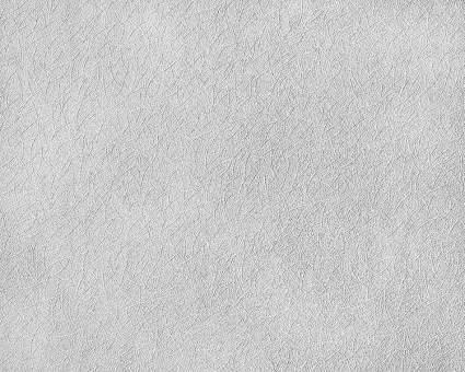 Флизениновые обои под покраску ВЕРСАЛЬ 379-60 винил белые опт
