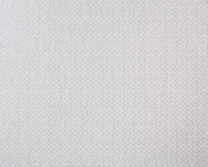 Флизениновые обои под покраску ВЕРСАЛЬ 390-60 винил белые опт