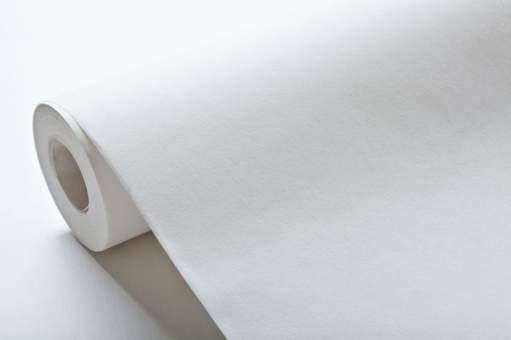 Флизелин малярный 398-50 Версаль опт