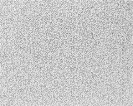 Обои Браво 80306BR70 под покраску, виниловые на флизелиновой основе (1,06х25м)