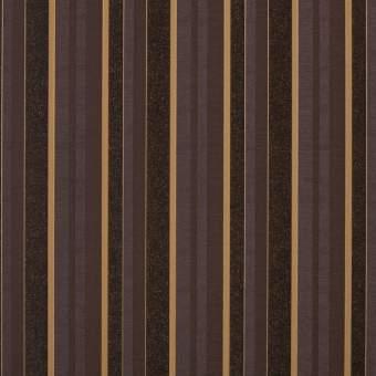 Флизелиновые обои СТАТУС 8031-36 (1,06 *10,05м) Эдем опт