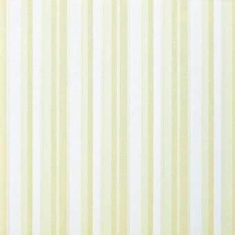 Флизелиновые обои СТАТУС 8031-38 (1,06 *10,05м) Эдем опт