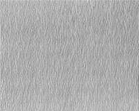 Обои Браво 80339BR60 под покраску, виниловые на флизелиновой основе (1,06х25м)