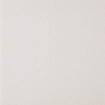 Флизелиновые обои СТАТУС 8035-31 (1,06 *10,05м) Эдем опт