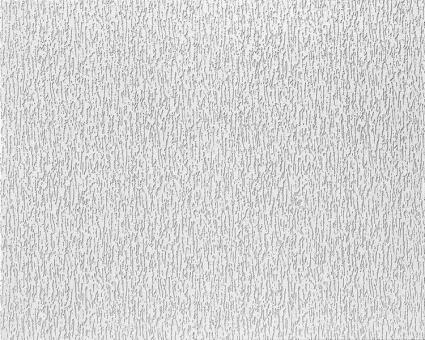 Обои Браво 80362BR70 под покраску, виниловые на флизелиновой основе (1,06х25м)