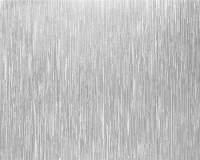 Обои Браво 80373BR60 под покраску, виниловые на флизелиновой основе (1,06х25м)
