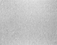 Обои Браво 80374BR60 под покраску, виниловые на флизелиновой основе (1,06х25м)