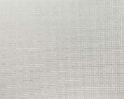 Обои Браво 80375BR60 под покраску, виниловые на флизелиновой основе (1,06х25м)