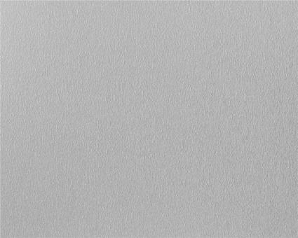 Обои Браво 80378BR60 под покраску, виниловые на флизелиновой основе (1,06х25м)