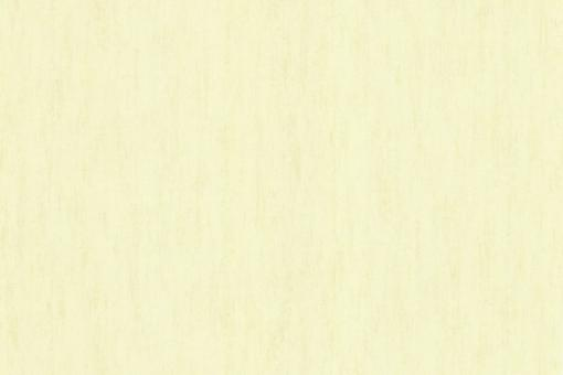 Обои Браво 81100BR08 виниловые на флизелиновой основе (1,06х10,05м)