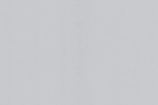 Обои Браво 81107BR07 виниловые на флизелиновой основе (1,06х10,05м)