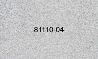 Обои Браво 81110BR04 виниловые на флизелиновой основе (1,06х10,05)