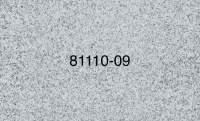 Обои Браво 81110BR09 виниловые на флизелиновой основе (1,06х10,05)