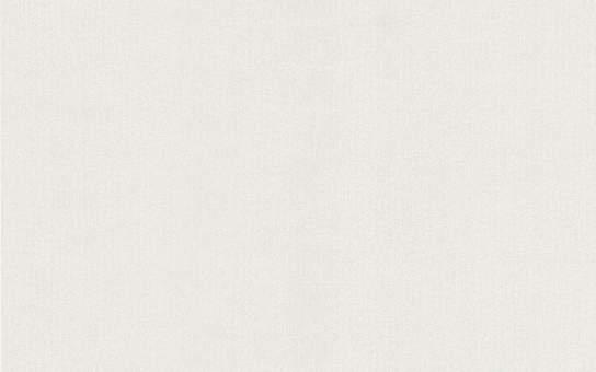 Обои Браво 81120BR11 виниловые на флизелиновой основе (1,06х10,05м)
