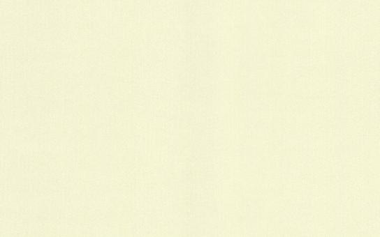 Обои Браво 81120BR18 виниловые на флизелиновой основе (1,06х10,05м)