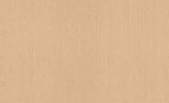 Обои Браво 81124BR13 виниловые на флизелиновой основе (1,06х10,05м)