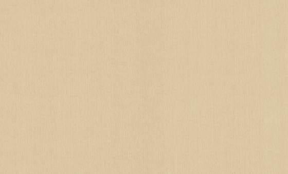 Обои Браво 81124BR14 виниловые на флизелиновой основе (1,06х10,05м)