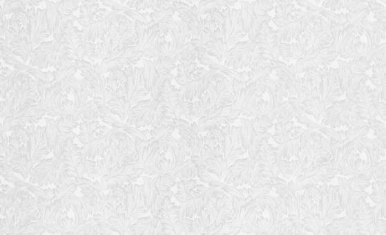Обои Браво 81127BR10 виниловые на флизелиновой основе (1,06х10,05м)