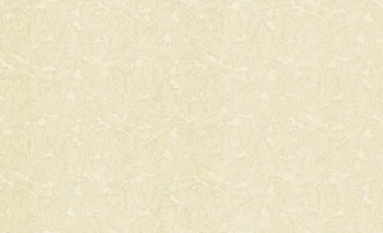 Обои Браво 81127BR11 виниловые на флизелиновой основе (1,06х10,05м)
