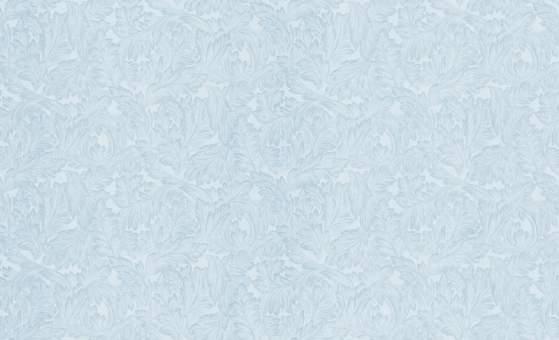 Обои Браво 81127BR17 виниловые на флизелиновой основе (1,06х10,05м)
