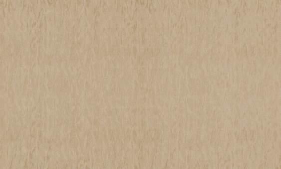 Обои Браво 81132BR24 виниловые на флизелиновой основе (1,06х10,05м)