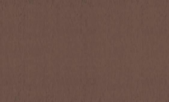 Обои Браво 81132BR26 виниловые на флизелиновой основе (1,06х10,05м)