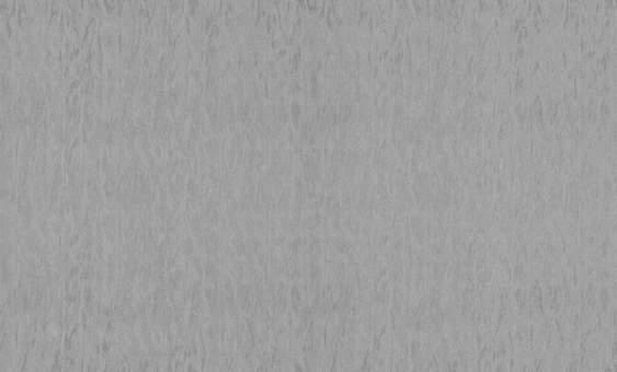 Обои Браво 81132BR27 виниловые на флизелиновой основе (1,06х10,05м)