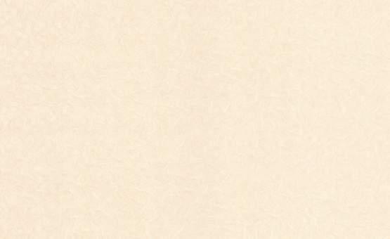 Обои Браво 81140BR13 виниловые на флизелиновой основе (1,06х10,05м)