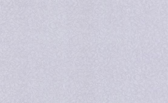 Обои Браво 81140BR19 виниловые на флизелиновой основе (1,06х10,05м)
