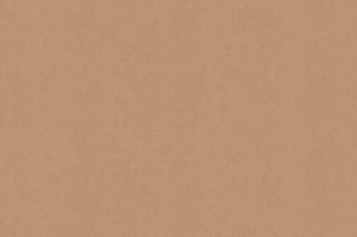 Обои Браво 81142BR15 виниловые на флизелиновой основе (1,06х10,05м)