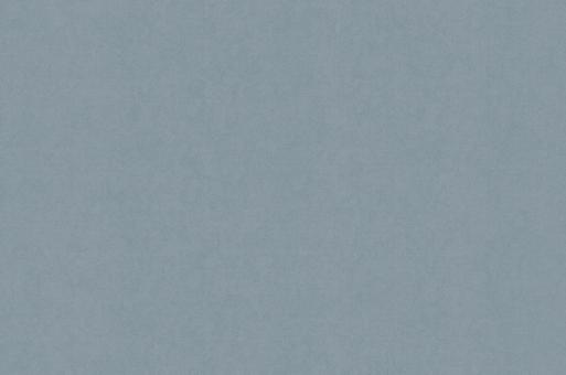 Обои Браво 81142BR17 виниловые на флизелиновой основе (1,06х10,05м)