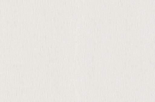 Обои Браво 81156BR20 виниловые на флизелиновой основе (1,06х10,05м)